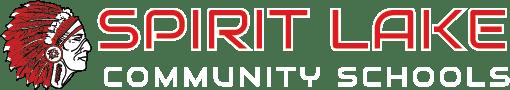 Spirit Lake Community School District